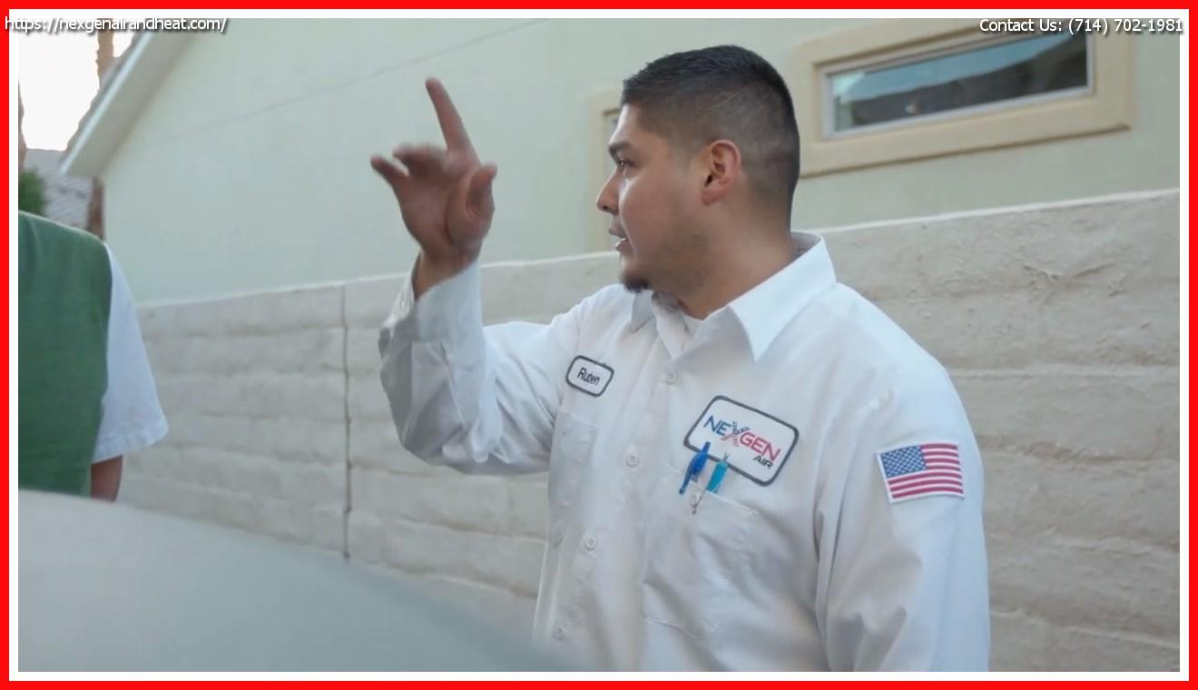 Plumbing Service Company Anaheim