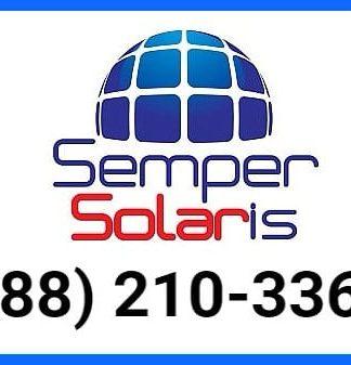 Solar Company in Vista Ca,solar vista,vista solar,solar power vista,vista solar power,Solar Company in Vista California,Solar Companies in Vista Ca,Solar Company Vista,Solar in Vista Ca,Solar Company Vista Ca,Solar Company in Vista