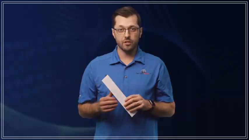 Solar Panels Acton
