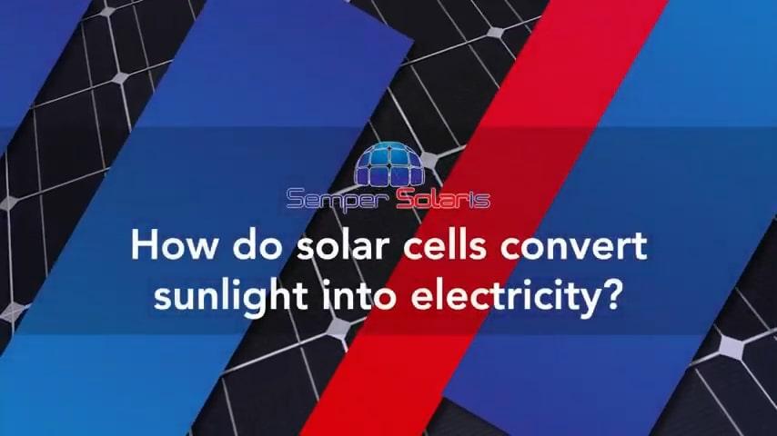 Solar Companies Glendale