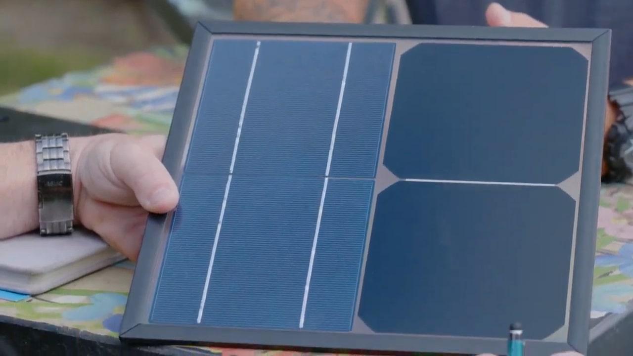 Solar Companies Pasadena