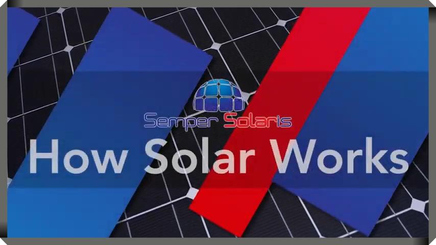 Solar Sunnyvale