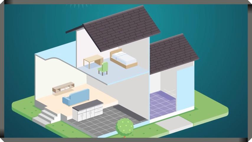 Solar Energy Sunnyvale
