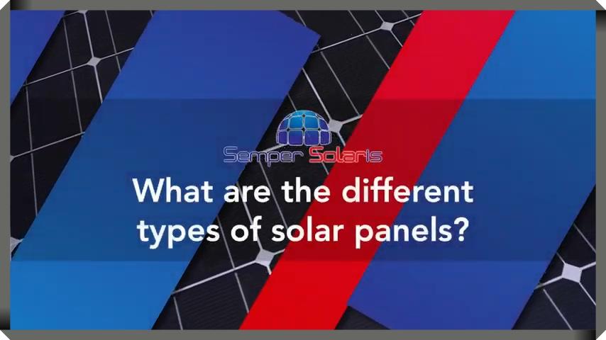 Solar Installation Vacaville