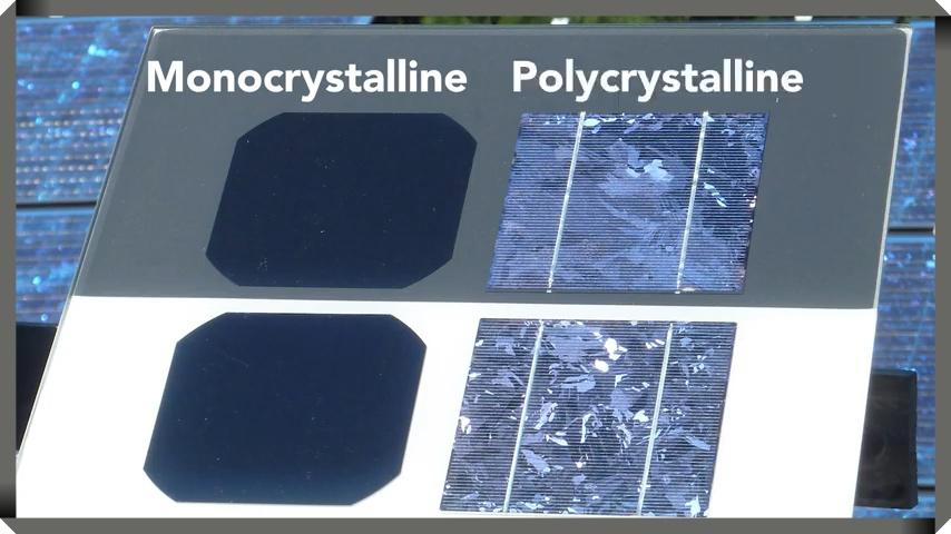 Residential Solar Vacaville