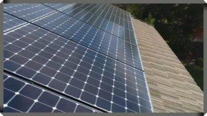 Best Solar Power Companies Oakland