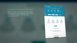 accounting services in bakersfield