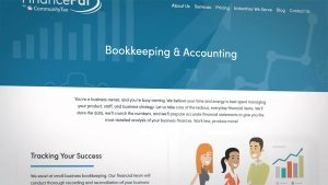 bakersfield accounting services