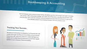 top accounting firm in bakersfield