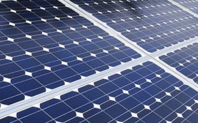 Best Solar Power Companies San Diego, Best Solar Companies San Diego, Best Solar Panel Company San Diego, Best Solar Installation Company San Diego, Best Solar Costs San Diego, Best Solar Installers San Diego, Best Solar Energy San Diego, Solar Power Companies San Diego,