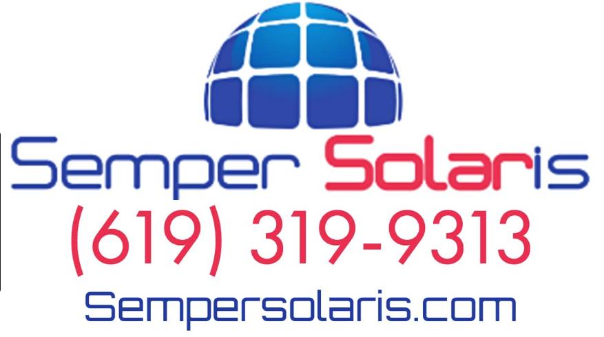 Best HVAC Services San Marcos