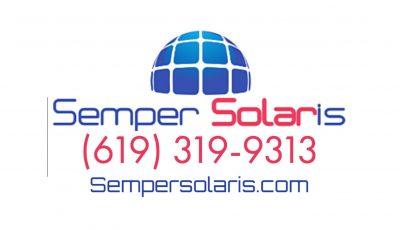 Best HVAC Services in Poway California