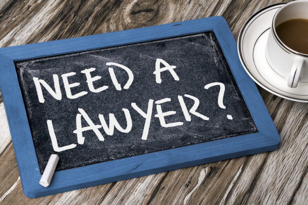 Best DUI Lawyers in Richmond Virginia: DUI ATTORNEYS Richmond VA