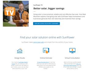 best solar installation contracting companies and services
