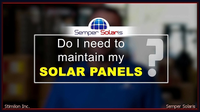 Best Solar Panels In Bakersfield Ca