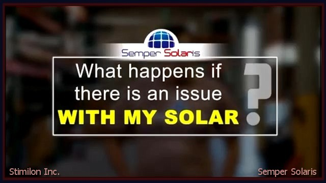 Solar costs in San Jose ca