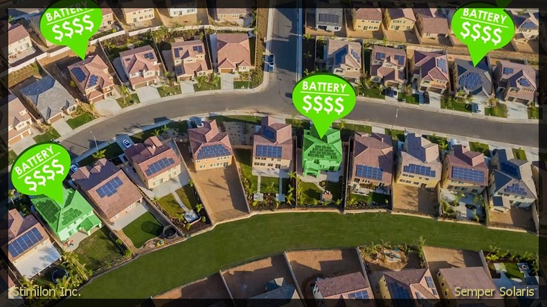 Solar costs in bakersfield ca