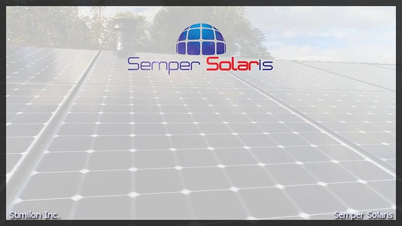 Solar contractors in bakersfield ca