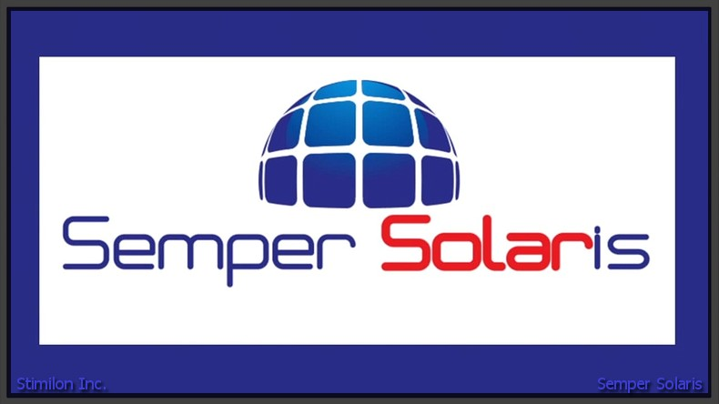 Solar installers in Murrieta ca
