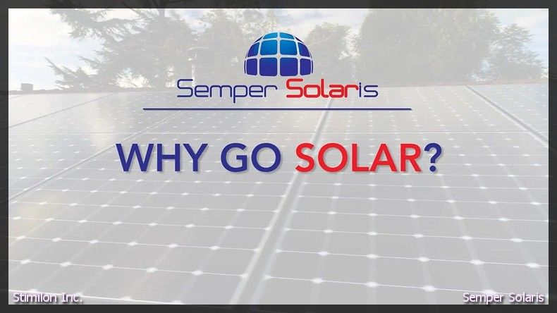 Solar Panel Costs in Santa Clarita CA