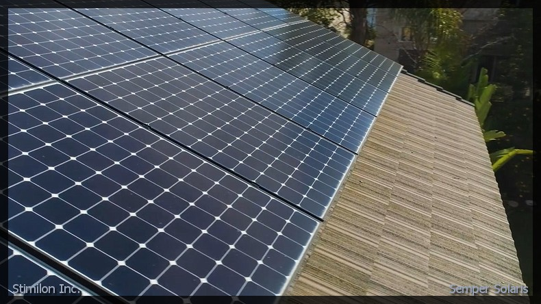 Best Solar Panel Installation In Lakeside Ca