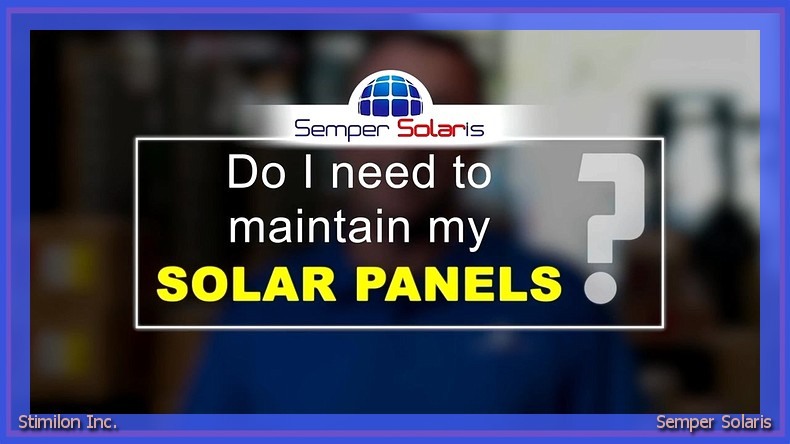 Best Solar Power Companies In National City Ca