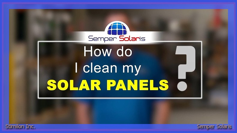 Solar costs in Temecula ca