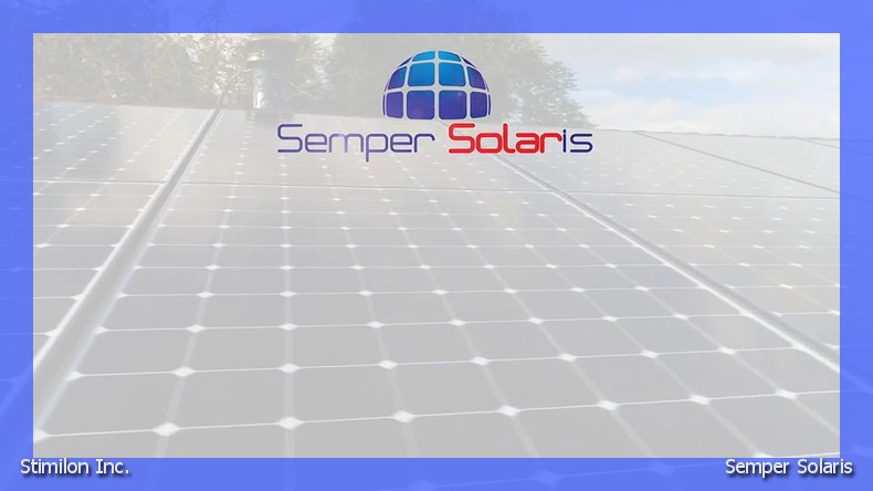 Best Solar Tax Credit In Vista Ca
