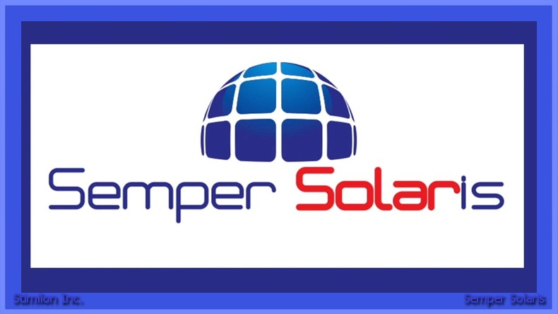 Solar contractors in Palm Desert ca