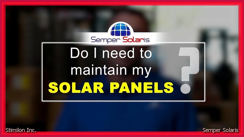 Solar contractors in San Jose ca