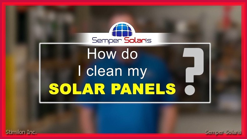 Best solar company in San Jose ca
