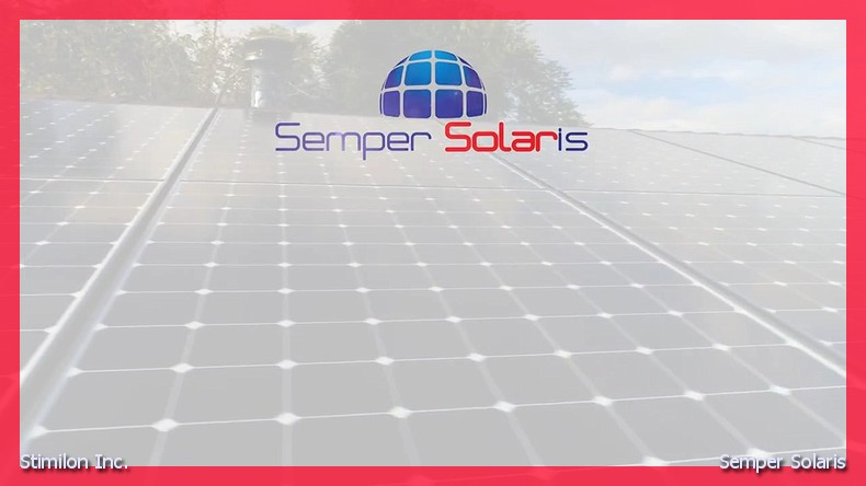 Solar contractors in Temecula ca