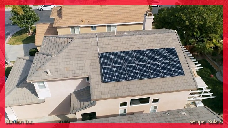 Solar installers in Yorba Linda ca